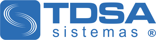 TDSA Sistemas
