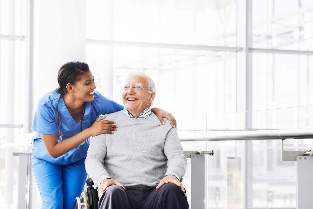 4 dicas para aumentar o retorno de pacientes